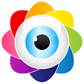 App Color Blindness test Ishihara APK for Windows Phone