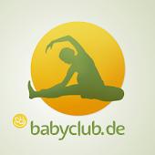 Download Schwangerschaftsgymnastik APK on PC