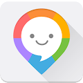 Download LINK - with people nearby APK for Android Kitkat