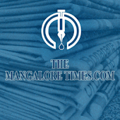 APK App The Mangalore Times for BB, BlackBerry