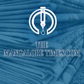 The Mangalore Times APK for Bluestacks