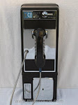 Single Slot Payphones - NOS Protel