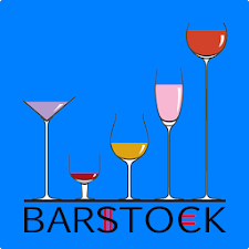 barSTOCK Exchange Browser