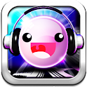 Music Tapping Pro icon