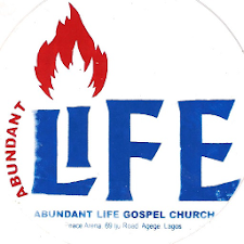 Abundant Lifers Forum