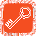 Download Vault - Hide Photos/App Lock APK for Android Kitkat