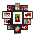 App Photo Frames apk for kindle fire