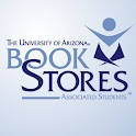 Sell Books Univ of Arizona icon