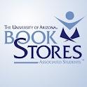 Sell Books Univ of Arizona