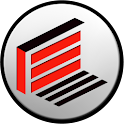 Garage Door Systems Inc icon