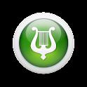 Laser Harp icon