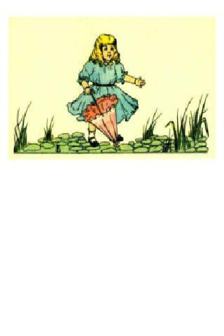 [圖書]如何祛斑青蛙...
