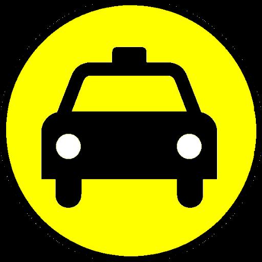 Android aplikacija Tosh Taxi Klijent na Android Srbija