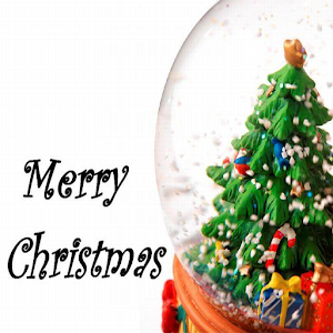 Christmas Greetings for friend