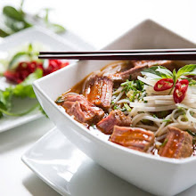 TVK's Vietnamese Feast