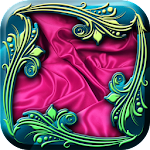 Best Photo Frames 1.5 Apk