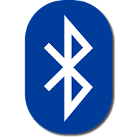 Bluetooth For PC (Windows And Mac)