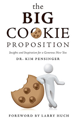 The Big Cookie Proposition