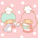 SANRIO CHARACTERS Timer2