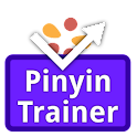 Pinyin Trainer Lite icon