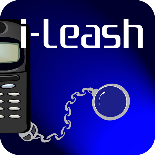 i-Leash 1.1 工具 App LOGO-APP試玩