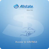 Download Android App Allstate Access to Savings for Samsung