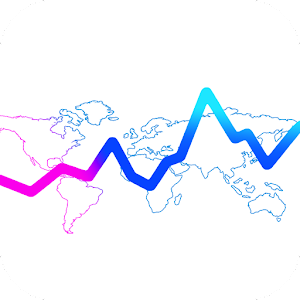 WorldStock for Android