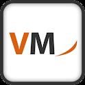 VoipMove free dialer
