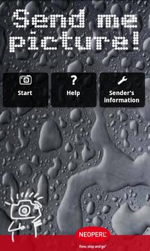 NEOPERL Identification