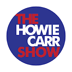 The Howie Carr Show APK Image