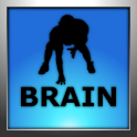 Football Brains icon