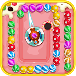 Candy Shoot 1.8 Apk