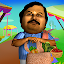 GadhaChalaBazaar APK for iPhone