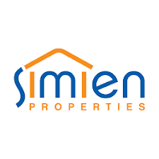 Simien Properties Real Estate