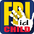 FBI Child I.. file APK for Gaming PC/PS3/PS4 Smart TV