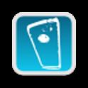 City2Click icon