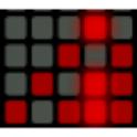 BPBeat Lite icon