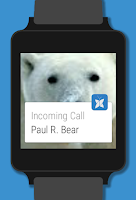 Screenshot of Fongo - Free Calls +Free Texts