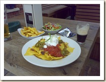 Millers Arms - Sunday relaxation