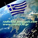 Radio 936 Greece icon
