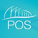 POSydney icon