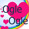 오글오글 icon