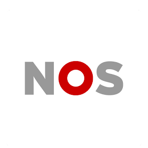 Download NOS For PC Windows and Mac