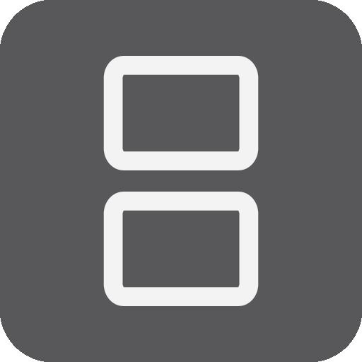 街機App|Dsoid LOGO-3C達人阿輝的APP
