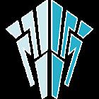 UZLeuven gastennet icon