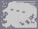 Thumbnail of the map 'Closure '