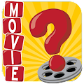 Game 4 Pics 1 Movie! version 2015 APK