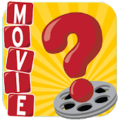 Download 4 Pics 1 Movie! APK to PC