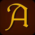 Adaman icon