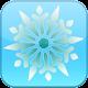 Frozen Snowman Search
